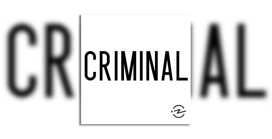 People's Voice - Criminal Podcast