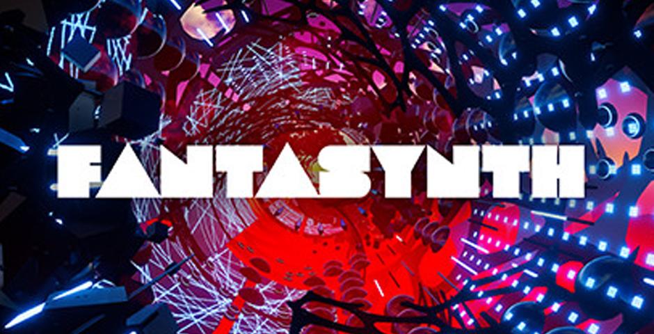 Nominee - Fantasynth