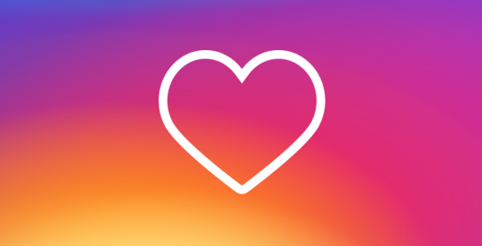 2018 Webby Winner - Instagram DeepText Comment Moderation Tools