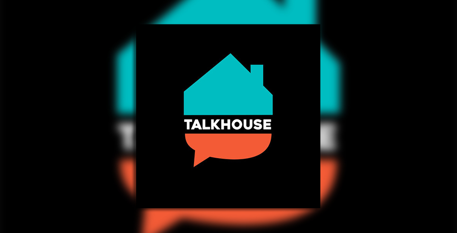 Nominee - Talkhouse Podcast – Rose McGowan Talks with Meredith Graves