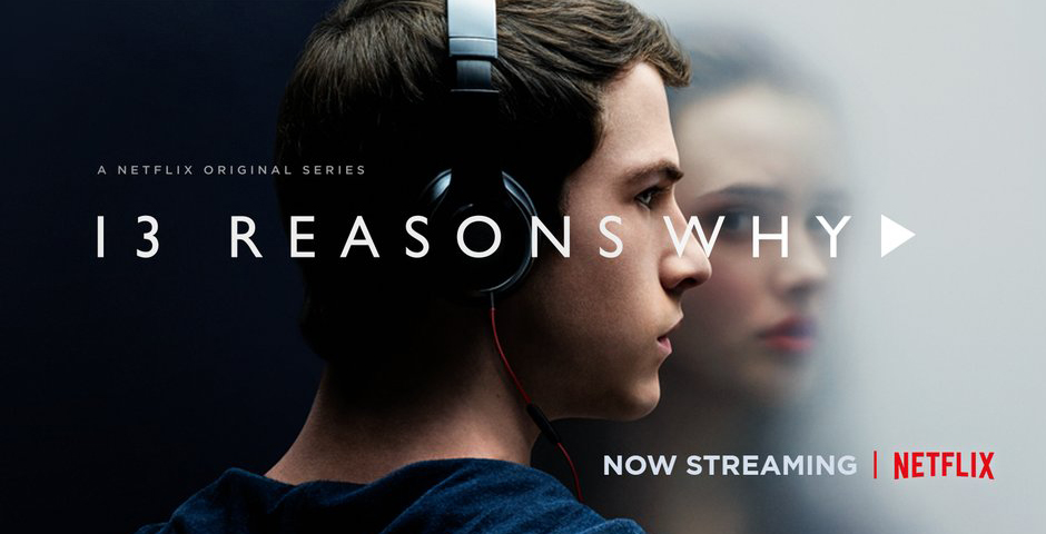 People's Voice / Webby Award Winner - 13 Reasons Why – Hannah's Phone