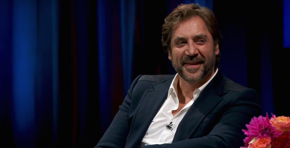 Nominee - TIFF '17 Livestream Content