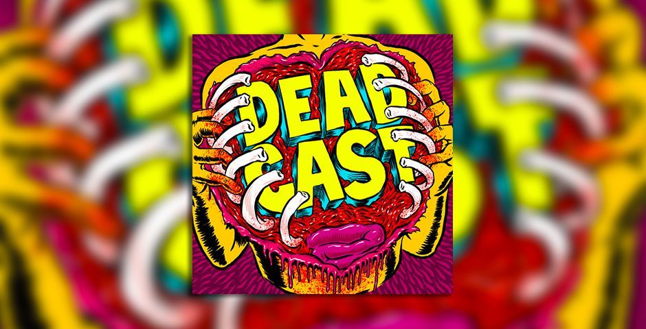 Nominee - Deadcast