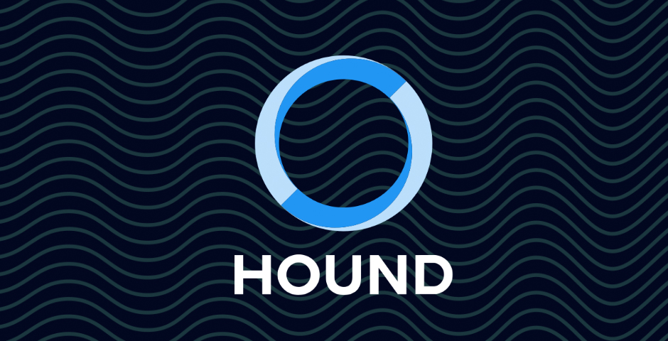 Nominee - Hound