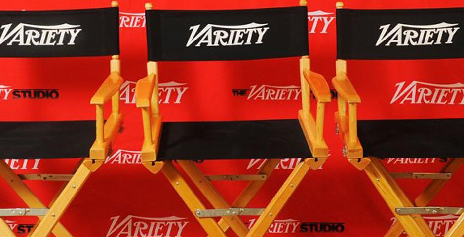 Honoree - Variety.com