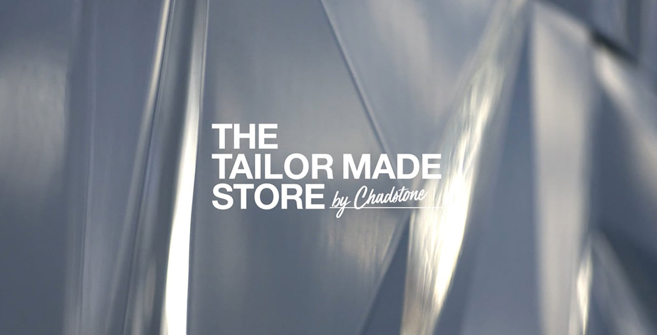 Nominee - The Tailor Made Store