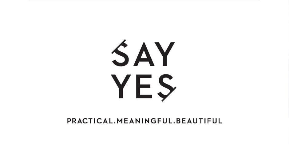 Nominee - sayyes.com