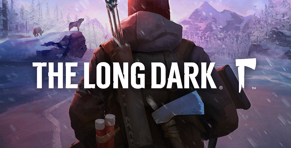 Nominee - The Long Dark