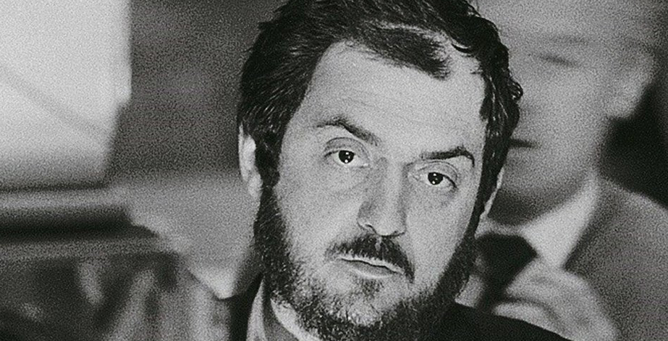 Nominee - The Official Social Channels of Stanley Kubrick