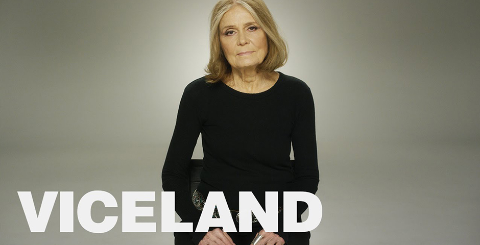 Nominee - VICELAND on Youtube
