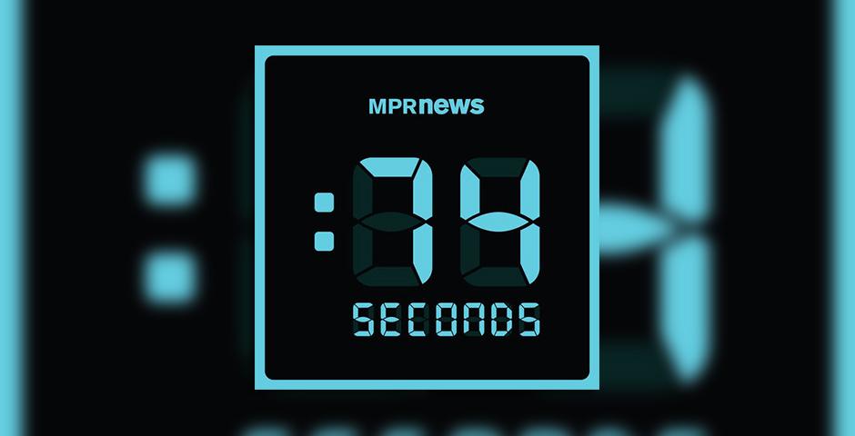 Nominee - 74 Seconds