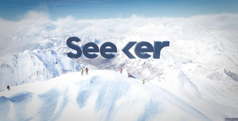 People's Voice - Everest VR: Seeker Edition