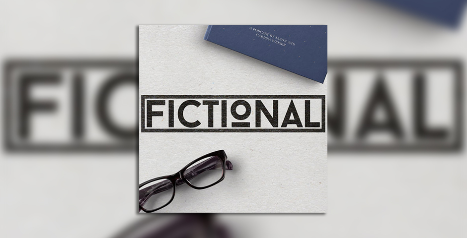 Nominee - Fictional
