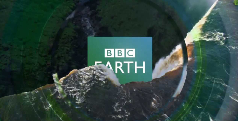 People's Voice - BBC Earth YouTube Channel