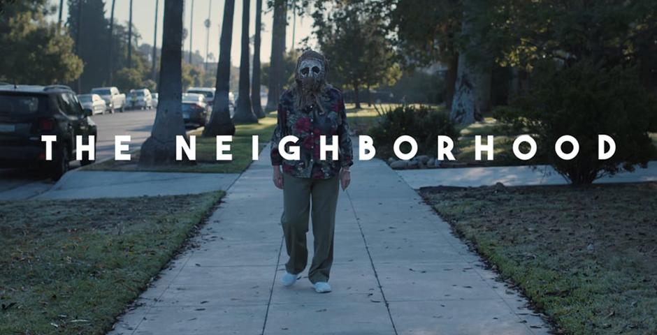 People's Voice - The Neighborhood