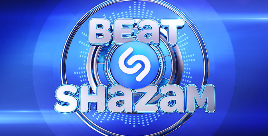 People's Voice - Beat Shazam Play at Home App