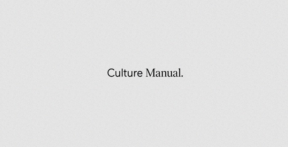 Nominee - BASIC Culture Site