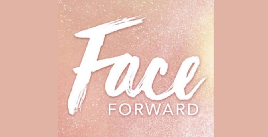 People's Voice - Face Forward