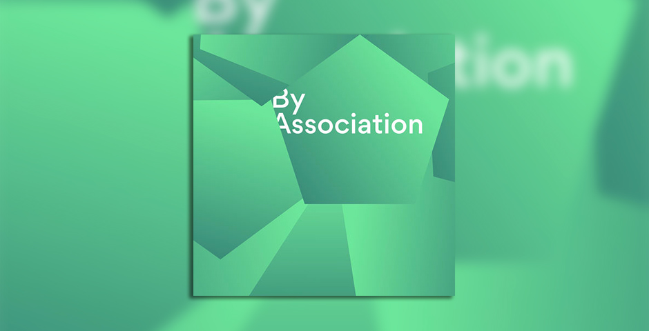 Nominee - By Association