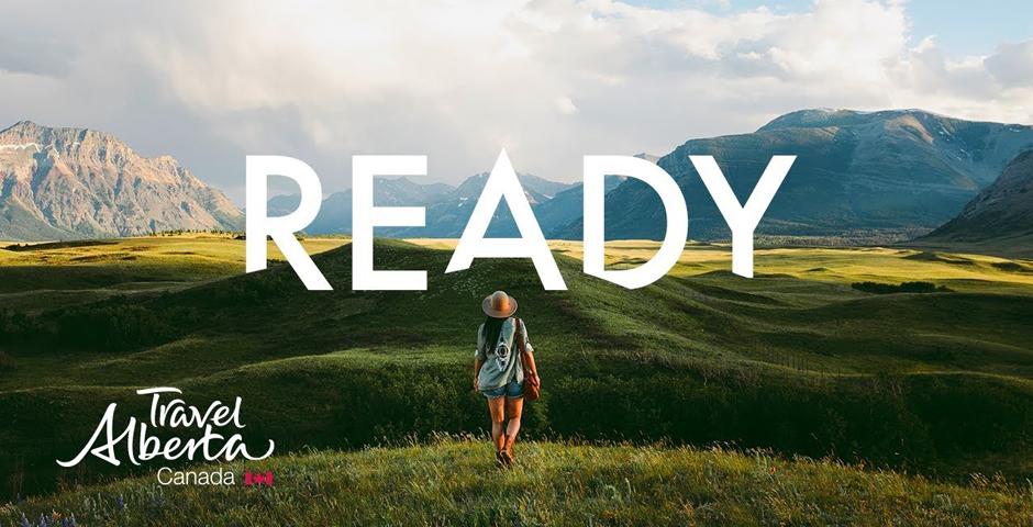 Nominee - Ready