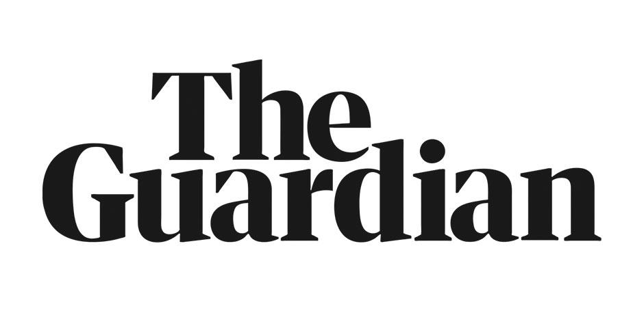 Nominee - theguardian.com