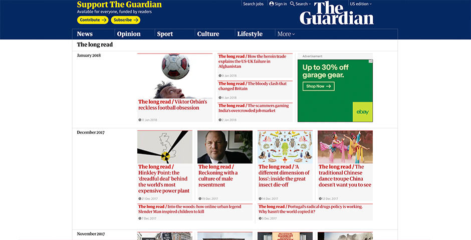 Nominee - The Long Read – from theguardian.com