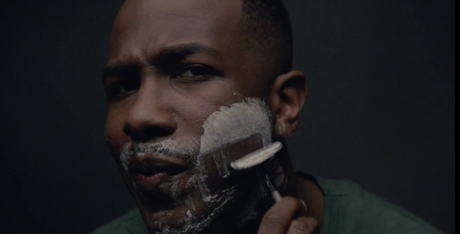 Nominee - Walker & Co – Bevel Mirrors – The Anthem