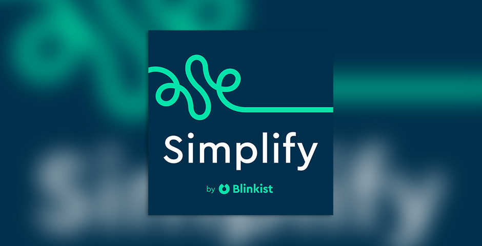 Nominee - Simplify