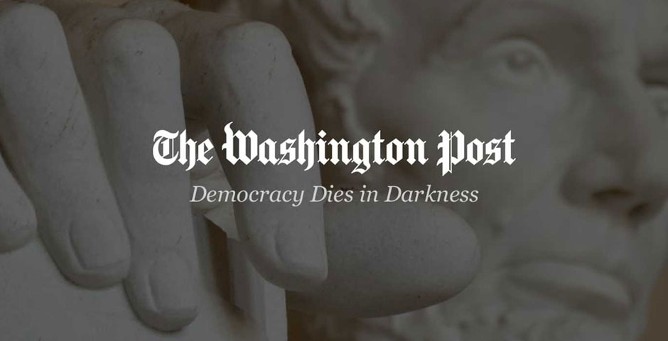 People's Voice - The Washington Post