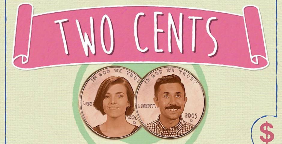 People's Voice - PBS Two Cents
