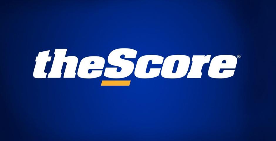 Nominee - theScore