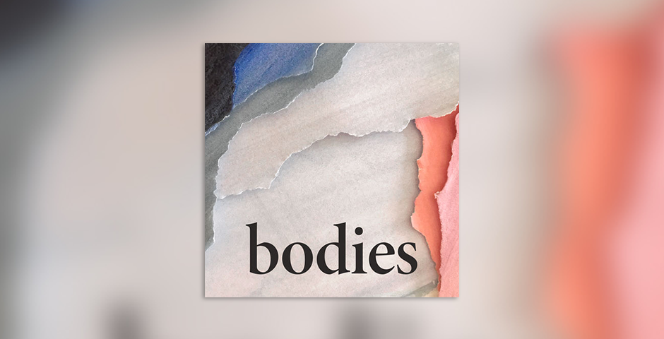 Nominee - Bodies