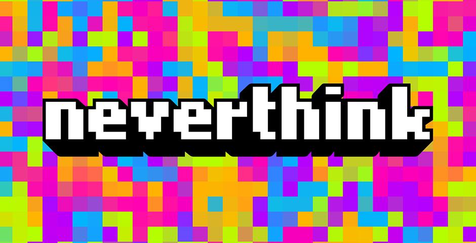 Nominee - Neverthink
