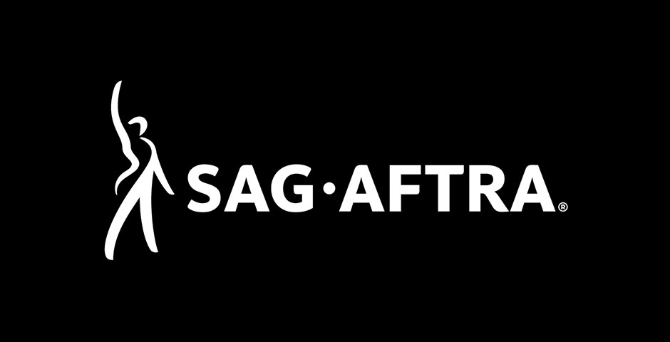 Webby Award Winner - SAG-AFTRA Website