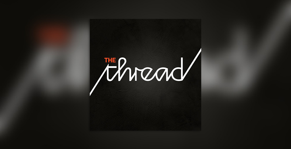 Honoree - The Thread