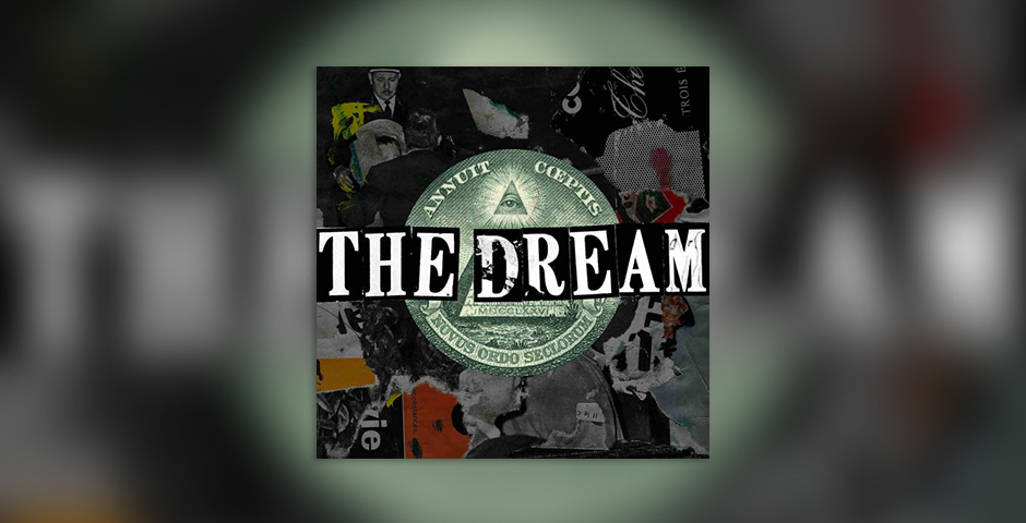 Nominee - The Dream