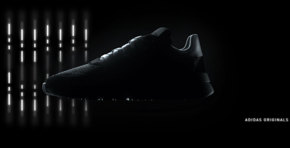 Nominee - adidas Originals Nite Jogger