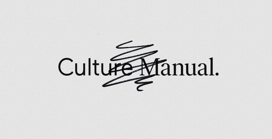 Honoree - BASIC® Culture Manual