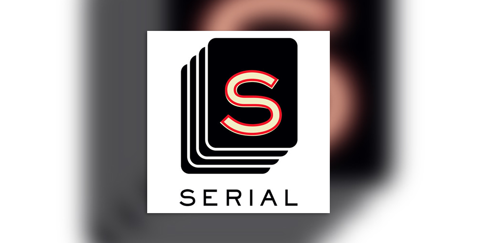 Webby Award Winner - Serial Season 3