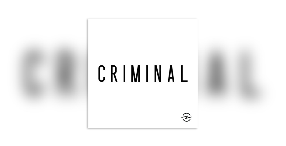 People's Voice - Criminal