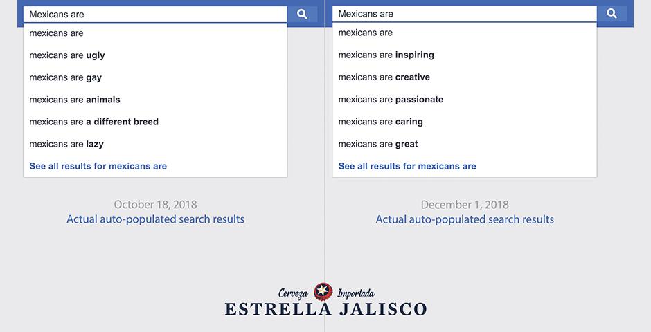 Nominee - Share for Good – Estrella Jalisco