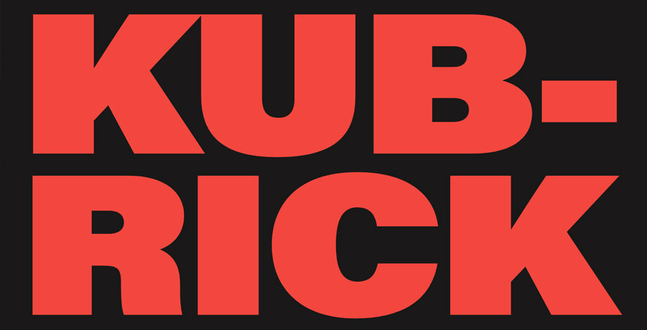 Webby Award Winner - Work and Life of Stanley Kubrick