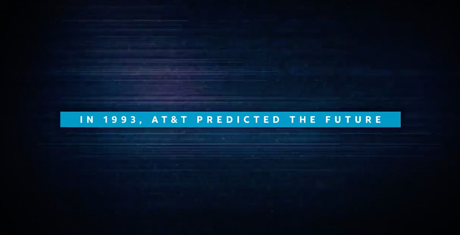 Nominee - AT&T You Will