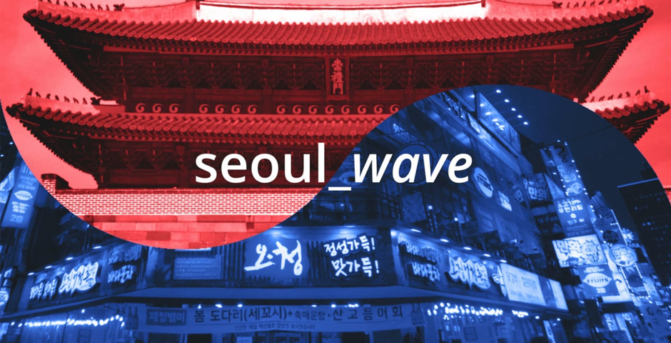 People's Voice - seoul_wave
