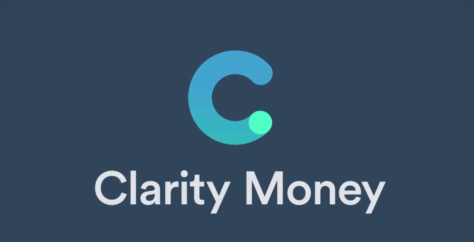 Nominee - Clarity Money