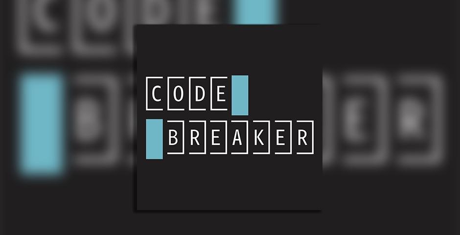 People's Voice - Codebreaker
