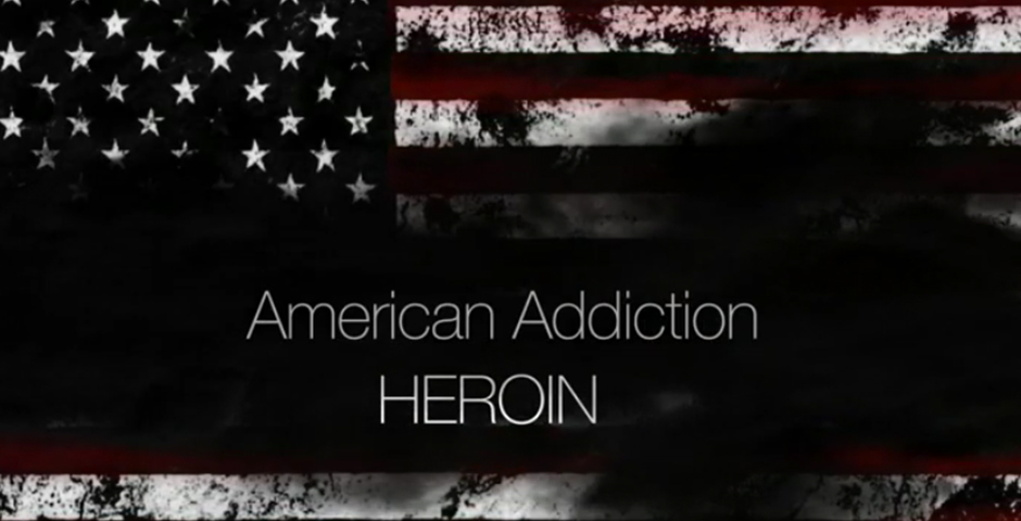 People's Voice - BBC News – American Addiction: Heroin