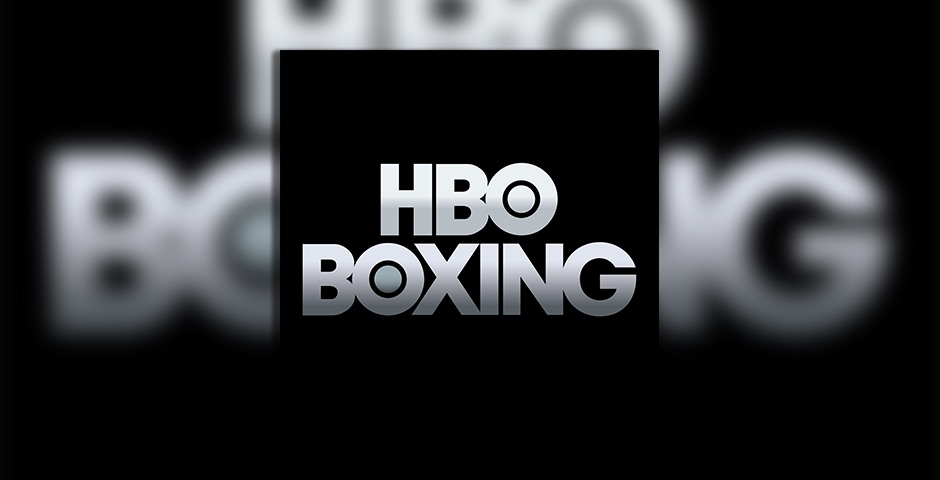 HBO Boxing Podcast