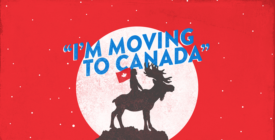 i m moving to canada the webby awards