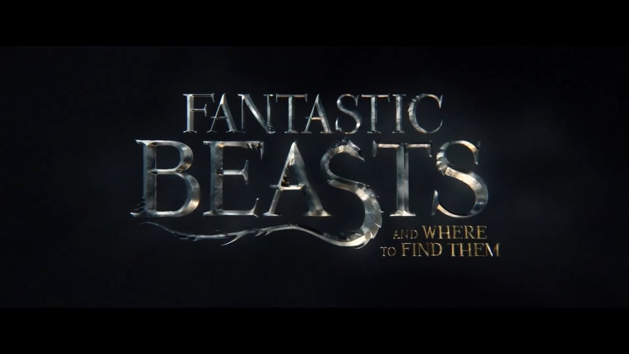 People's Voice - Fantastic Beasts and Where to Find Them: Snapchat